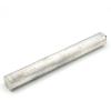 Анод магниевый Ø 24 мм длина 200мм  KW 24х200/М6х10