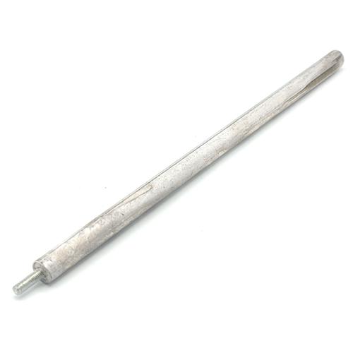 Анод магниевый Ø 19мм длина 400мм  KW 19х400/М8х25