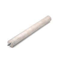 Анод магниевый Ø 24мм длина 200мм  KW 24х200/М5х10