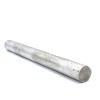 Анод магниевый диаметр 20мм длина 200мм  с резьбой М5 и с короткой шпилькой