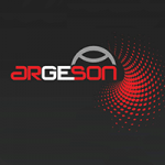 ARGESON