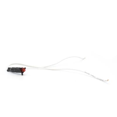 Световая неоновая арматура Argeson диаметр 6мм