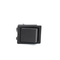 Кнопка включення / вимикання одинарна без світлодіода Setel
