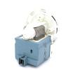 Насос (помпа) зливу води PMP Askoll 34W для пральних машин