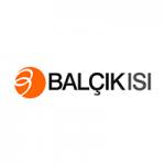 BALCIK