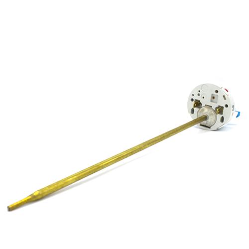 Термостат Cotherm 16A R з тепловим захистом (с ручкой) TSE