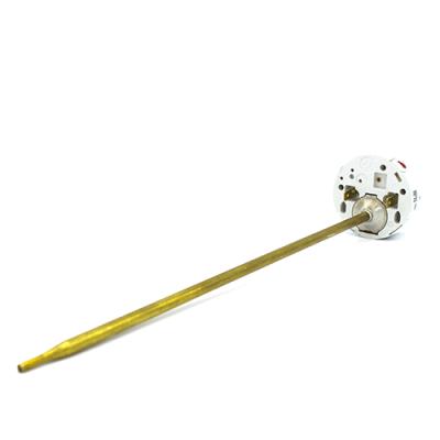 Термостат Cotherm 16A c тепловой защитой TSE