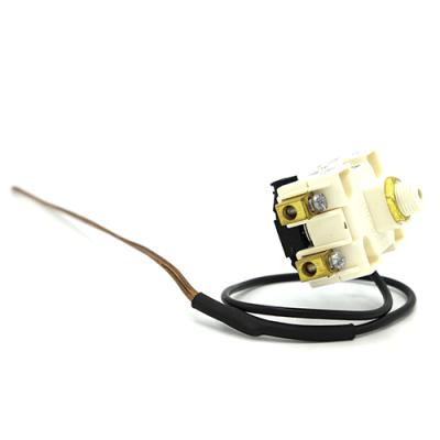 Аварийный термостат капиллярный Cotherm 95 °C