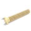 ТЕН стеатитовий Cotherm 1500W (5 секцій) для бойлера Atlantic