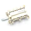 Перемикач 7-позиційний чавунних конфорок Dreefs 5HT / 034 електроплит Indesit