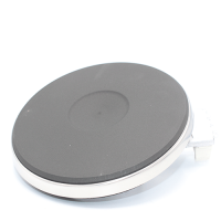 Електроконфорка E.G.O. 1000W діаметр 145 мм