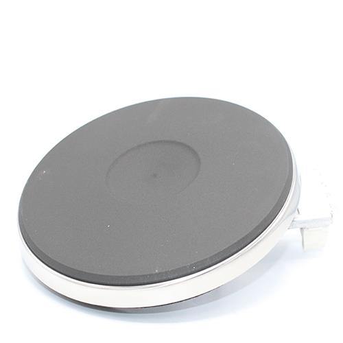 Электроконфорка E.G.O. 1000W диаметр 145 мм