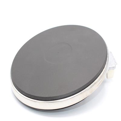 Электроконфорка E.G.O. 1500W диаметр 180 мм