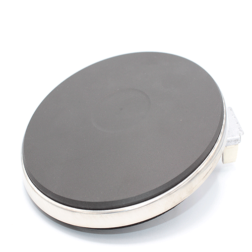 Електроконфорка E.G.O. 1500W діаметр 180 мм
