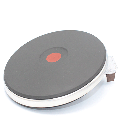 Електроконфорка E.G.O. 2000W діаметр 180 мм Експрес