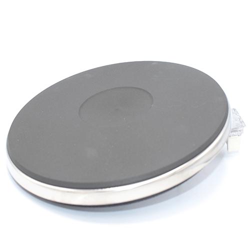 Электроконфорка E.G.O. 2000W диаметр 220 мм