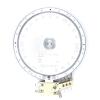 Електроконфорки E.G.O. для склокерамічних поверхонь 1200W діаметр 165/140 мм