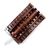 Перемикач E.G.O. 42.07001.005 електроплит і духовок Electrolux, Zanussi