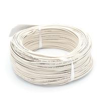 Провод (кабель) термостойкий +250°С медный Elcab 1,5 SIAF-XT