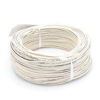 Провід (кабель) термостійкий мідний Elcab 1,5 SIAF