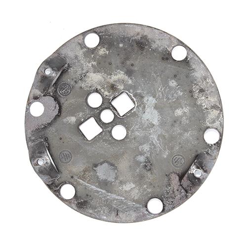 Фланець діаметр 120 мм для бойлера Atlantic оригінал