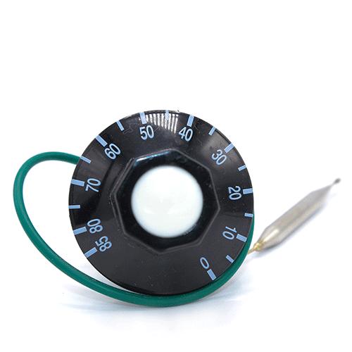 Термостат капиллярный  FSTB 85 °C