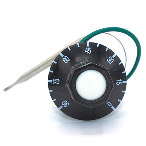 Термостат капілярний  FSTB 90 °C