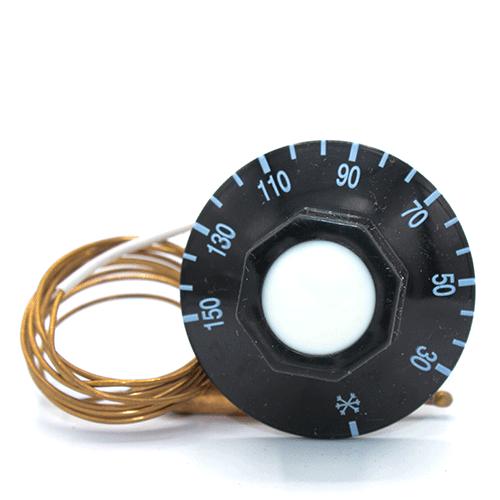 Термостат капиллярный  FSTB 150 °C