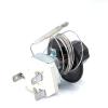 Термостат капиллярный  FSTB 250 °C расширительный баллон 180 мм