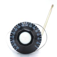 Термостат капілярний  FSTB 300 °C балон 90 мм