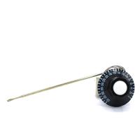 Термостат капиллярный  FSTB 320 °C баллон 80 мм
