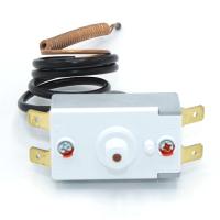 Аварійний термостат капілярний FSTB 95 °C