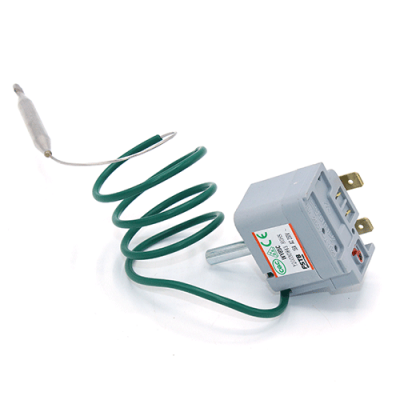 Термостат капиллярный FSTB 85 °C для бойлера Atlantic