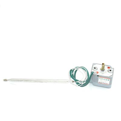 Термостат капиллярный FSTB 40 °C