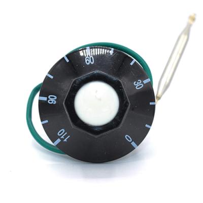 Термостат капиллярный  FSTB 110 °C