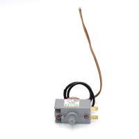 Аварійний термостат капілярний FSTB 95 °C для бойлера Atlantic