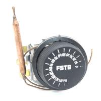 Термостат капиллярный  FSTB 150 °C металлическая основа