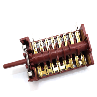 Перемикач Gottak 7La 800801 електроплит і духовок Hansa, Kaiser, Amica