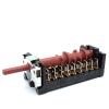Перемикач Gottak 7La 890700K для електроплит і духовок Candy, Vestel