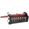 Перемикач Gottak 7La 800810K для електроплит і духовок Hansa, Kaiser, Amica
