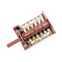 Перемикач Gottak 7La 870604 для електроплит і духовок
