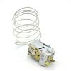 Термостат A.T.E.A A04 0408 E252H= для холодильника та морозильної камери (оригінал)