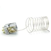 Термостат A.T.E.A A04 0410 D252H= для холодильника та морозильної камери