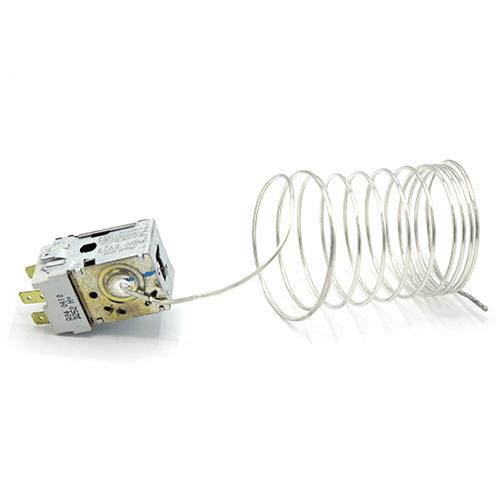 Термостат A.T.E.A A04 0410 D252H= для холодилька и морозильной камеры