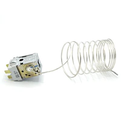 Термостат A.T.E.A A04 0410 D252H= для холодильника и морозильной камеры