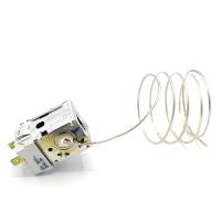Термостат A.T.E.A A01 0800 D490H* для холодильника и морозильной камеры