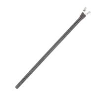 ТЕН Kawai 900W нержавіюча сталь для бойлерів сухий