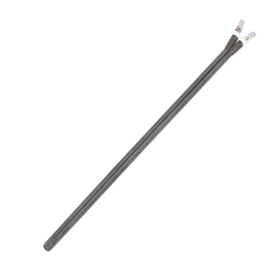 ТЭН Kawai 800W нержавеющая сталь для бойлеров сухой