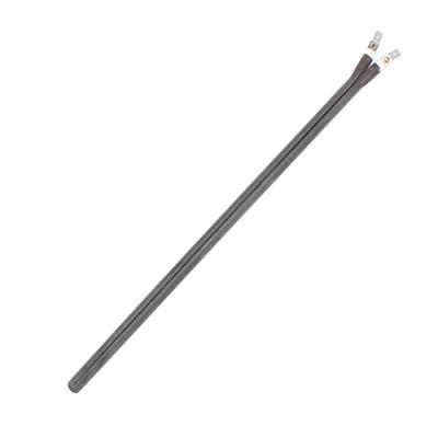 ТЕН Kawai 800W нержавіюча сталь для бойлерів сухий
