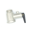 Запобіжний (захисний) зворотний клапан Thermowatt з ричагом